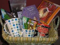 basket-coffee-gift-holiday