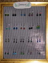 low cost jewelry
