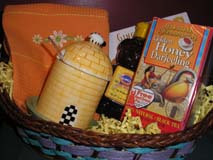 get well gift basket
