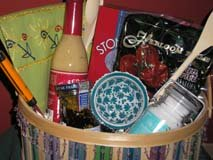 house warming gift ideas
